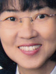Yvonne Lim - Mobile: 91269981 - Singapore Property Agent