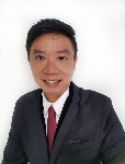 Alvin Thum - Mobile: 94501516 - Singapore Property Agent