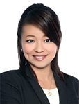 Amy Ng | CEA No: R008078D | Mobile: 94509683 | Huttons Asia Pte Ltd