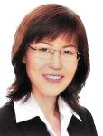 Angela Wong - Mobile: 98270963 - Singapore Property Agent