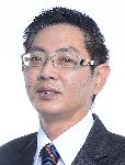 Bernard Ong - Mobile: 93800798 - Singapore Property Agent