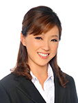 Carina Ng - Mobile: 98713799 - Singapore Property Agent
