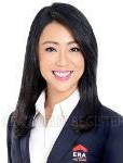 Cyndi Fong | CEA No: R003412Z | Mobile: 92388666 | ERA Realty Network Pte Ltd