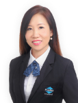 Daphne Tay | CEA No: R009268E | Mobile: 98559638 | Propnex Realty Pte Ltd