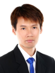 Edward Pang - Mobile: 97974125 - Singapore Property Agent