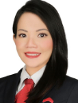 Ellouisa - Mobile: 92329737 - Singapore Property Agent