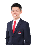 ENG TZE WEE - Mobile: 97723007 - Singapore Property Agent