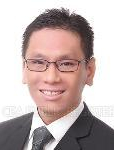 James Lim - Mobile: 91385008 - Singapore Property Agent