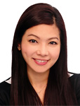Jasmine Ng | CEA No: R024979G | Mobile: 86684711 | Propnex Realty Pte Ltd