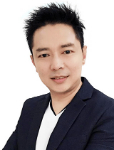 Jerry HanSin - Mobile: 88009441 - Singapore Property Agent