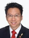 John Lee - Mobile: 90028425 - Singapore Property Agent