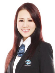 Josephine Ng | CEA No: R019206Z | Mobile: 96873194 | Propnex Realty Pte Ltd
