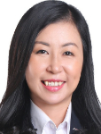 Joyce Lim - Mobile: 82286808 - Singapore Property Agent