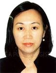 Judy Ong - Mobile: 96930366 - Singapore Property Agent