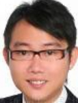 Justin Teo - Mobile: 91002370 - Singapore Property Agent