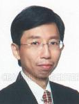 Kevin Yeow (OTT) - Mobile: 92357711 - Singapore Property Agent