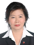 Mary Sim | CEA No: R014055H | Mobile: 94551019 | MIDAS Home Investment Pte Ltd