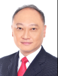Philip Tiong - Mobile: 81610348 - Singapore Property Agent
