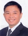 Rick Tan - Mobile: 83223225 - Singapore Property Agent