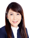 Salie Wong - Mobile: 92200780 - Singapore Property Agent