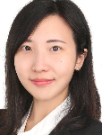 Sharon - Mobile: 96223889 - Singapore Property Agent