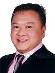 Simon King - Mobile: 98507870 - Singapore Property Agent