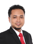 Sufian - Mobile: 98757207 - Singapore Property Agent