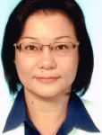Wendy Liew - Mobile: 98555801 - Singapore Property Agent