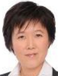 Xin Yu - Mobile: 90923829 - Singapore Property Agent