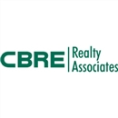 CBRE Realty Associate Pte Ltd logo | L3010008E