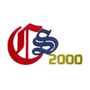 CS 2000 Housing Pte Ltd logo