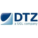 DTZ Property Network Pte Ltd logo | L3006301G