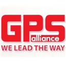 Global Property Strategic Alliance Pte Ltd logo | L3009861F