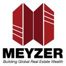 Meyzer International Realtor logo | L3010735G
