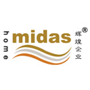 MIDAS Home Investment Pte Ltd logo
