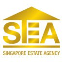 Singapore Estate Agency logo